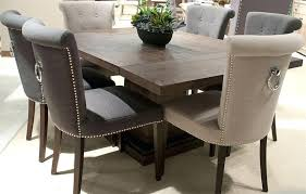 Hudson Dining Chair Orient Express Dining Chairs Orient Express Furniture Hudson