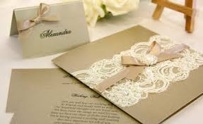 Making Wedding Invitations Excellent How To Make Wedding Invites Yourself 92 With Additional