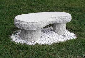 granite benches ornamental swenson granite 100 stones
