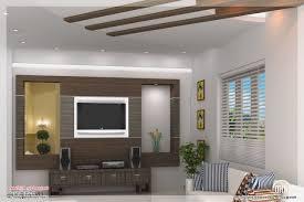 Home N Decor Interior Design Interior House Living Room Interior Design Decorating Ideas
