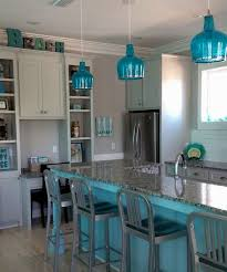 blue kitchen decorating ideas unique blue kitchen decor wallpaper home decoration ideas