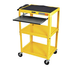 desk office max standing desk pertaining to beautiful desks at