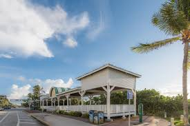 outdoor activities in florida discover the palm beaches