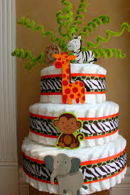 halloween themed diaper cakes 20 best diaper cakes images on pinterest diapers diaper cakes