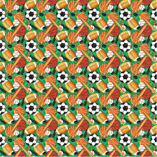 sports wrapping paper classic sports wrapping paper sports themed gift wrap