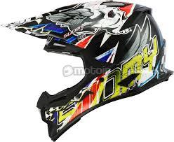 suomy motocross helmets suomy alpha scull cross helmet motoin de