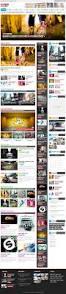 newgen responsive news magazine wordpress theme by royalwpthemes