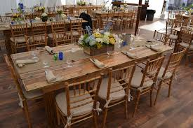 chiavari chair rental nj tents farm table
