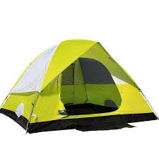 best 25 4 man tent ideas on pinterest buy tent survival tent