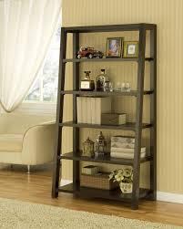 5 Tier Bookshelf Ladder 123 Best Ladder Images On Pinterest Ladder Shelves Stairs And