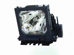 x117ah acer genuine high quality original projector lamps now