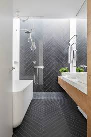 bathroom space saving ideas small ensuite bathroom space saving ideas en suite shower room
