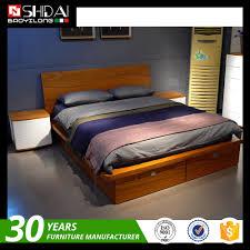 Bed Set Furniture Bedroom Set Furniture Foshan Bedroom Set Furniture Foshan