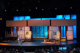 Home Theater Design Software Free Scenic Design Wikipedia