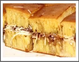membuat martabak coklat keju resep praktis martabak manis bangka yang enak dan gurih coklat keju