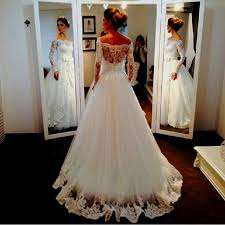 Princess Style Wedding Dresses Belle Inspired Wedding Dress Naf Dresses