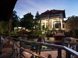 best price on puri uluwatu villas in bali reviews