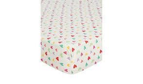 Princess Cot Bed Duvet Set Rafferty Toddler Bed U0026 Fairy Princess Cot Bed Duvet Set
