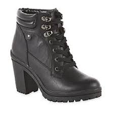 kmart s boots on sale s boots ankle kmart