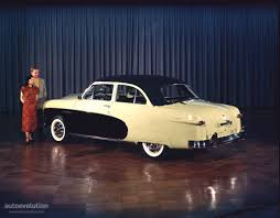 ford crestliner specs 1949 1950 1951 autoevolution