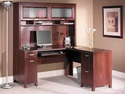 stylish computer desk office desk furniture wonderful stylish computer desks photos