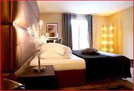 chambre d hotes milan chambre d hotes milan luxury chambre d hote milan chambre d hote