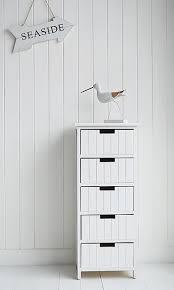 Tall Corner Bathroom Cabinet Best 25 Bathroom Tallboy Ideas On Pinterest White Bathroom