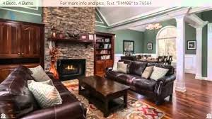 Bedroom Furniture Chattanooga Tn by 4 Bedroom Home For Sale Near Lookout Valley Elementary In