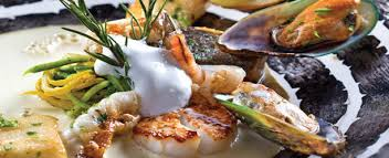 france3 fr cuisine top 3 food trends related to
