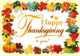 happy thanksgiving to you prayer thankful thanksgiving blessings