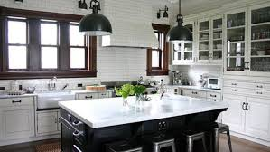 how do you clean yellowed white kitchen cabinets how to keep your white kitchen white