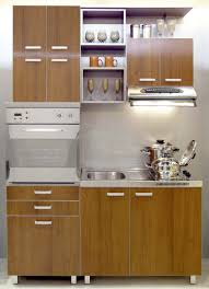 Gallery Kitchen Designs Small Kitchen Designs Photo Gallery Traditional Indian Middle