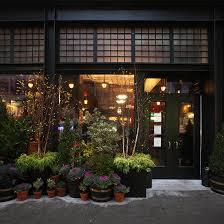The Breslin Bar And Dining Room America U0027s Best Brunch Spots Food U0026 Wine