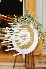 table mariage plan de table mariage cible tir à l arc