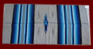 Zapotec Rug Paintings Southwest Rugs U0026 Mexican Zapotec Rugs From Mexico