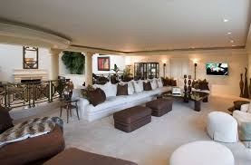 home interior ideas pictures homes interior extraordinary ideas home design within