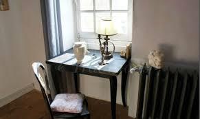 chambre d hote alencon manoir de la chapelle chambre d hote condé sur sarthe