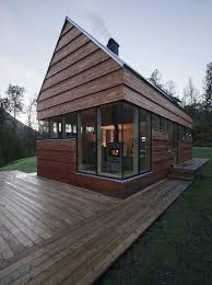 small a frame homes small a frame cabins 20 images modern house design communal