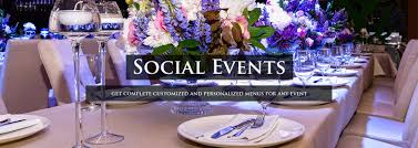 catering richmond hill catering markham caterer toronto