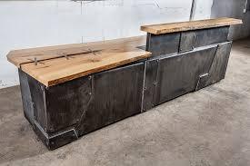 Plywood Reception Desk Furniture U2014 Ganas