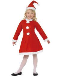kids fancy dress costumes u0026 accessories fancydress com