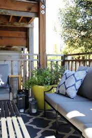 House Patio Design by 61 Best Cottage Inspiration Cloudland Station Images On Pinterest
