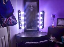 Bedroom Vanity Sets With Lights Furniture 293015519481703383 Amazing Vanity Set With Lights For