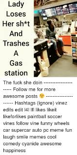 search shell gas station memes on me me