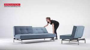 sofa und co sofa und co home image ideen