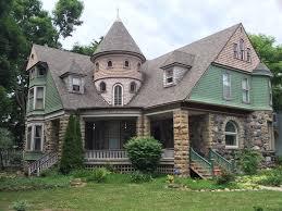 shingle style cottage romanesque revival shingle style adrian architecture