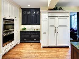 Kitchen Cabinet Fronts Replacement Replacement Cabinet Doors And Drawer Fronts Lowes Kraftmaid Lowes