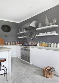 organiser une cuisine besoin d une astuce rangement cuisine pour stocker vos aliments