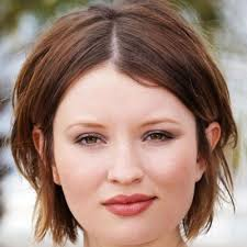 best hair color for hazel and fair skin what hair color is best for brown eyes and fair skin