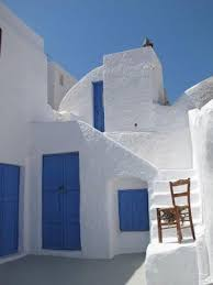 111 best greece colors images on pinterest greece pillow cases